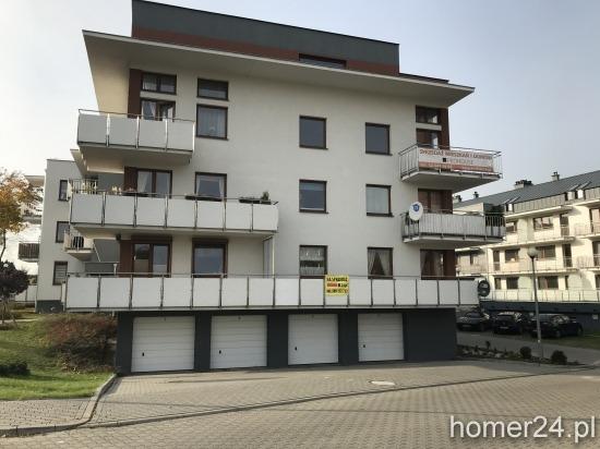 Mieszkanie na sprzedaż – Dworcowa 15, Bydgoszcz, Śródmieście