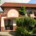 Dom na sprzedaż – Szwederowo, Bydgoszcz, Szwederowo