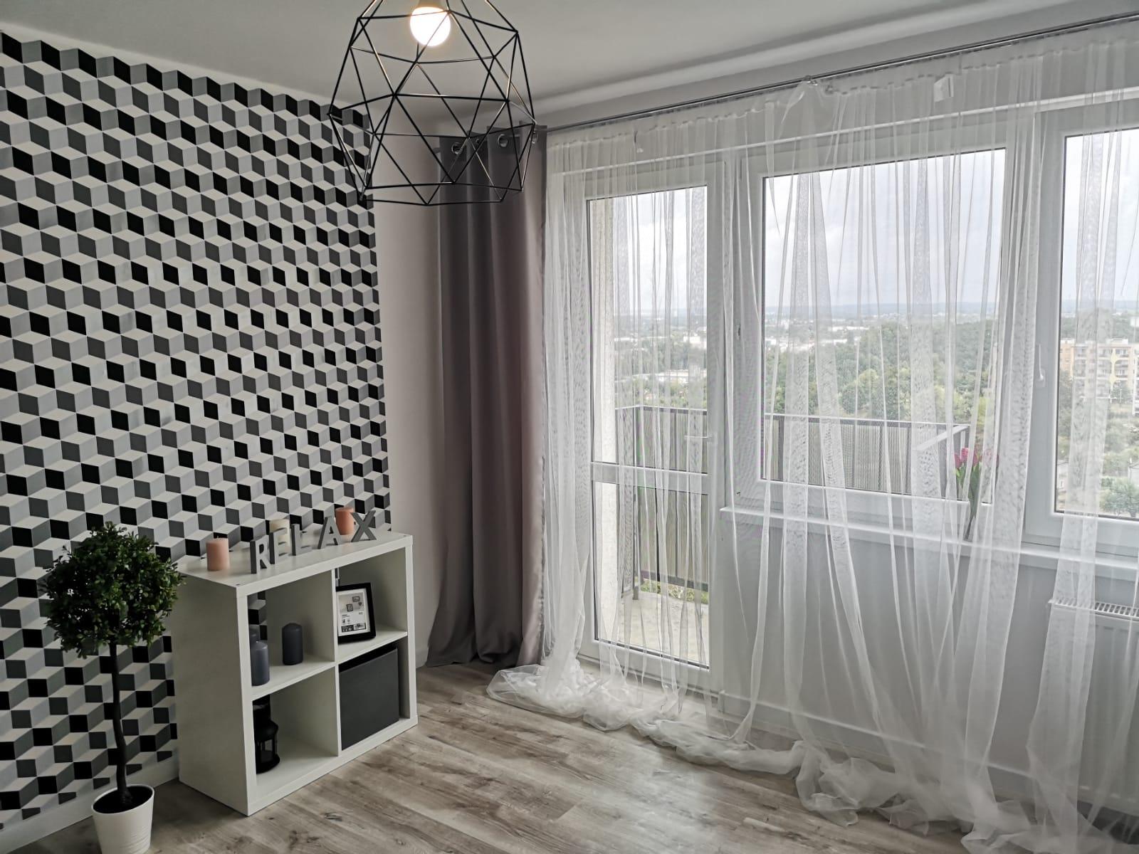 Mieszkanie na sprzedaż – Bydgoszcz, Kapuściska