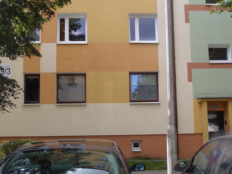 Mieszkanie do wynajęcia – Bydgoszcz, Kapuściska