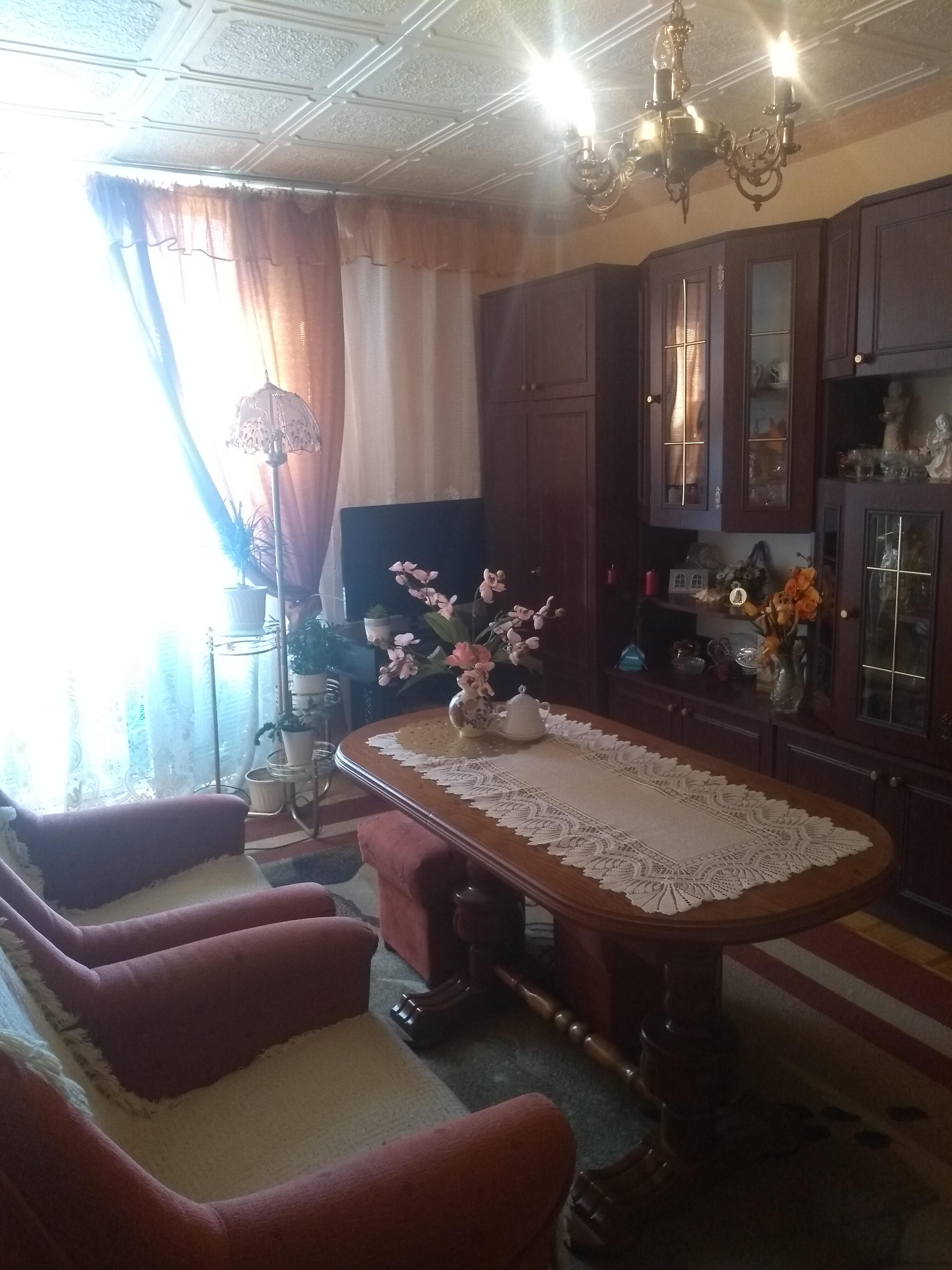 Mieszkanie na sprzedaż – Bydgoszcz, Bartodzieje i Skrzetusko