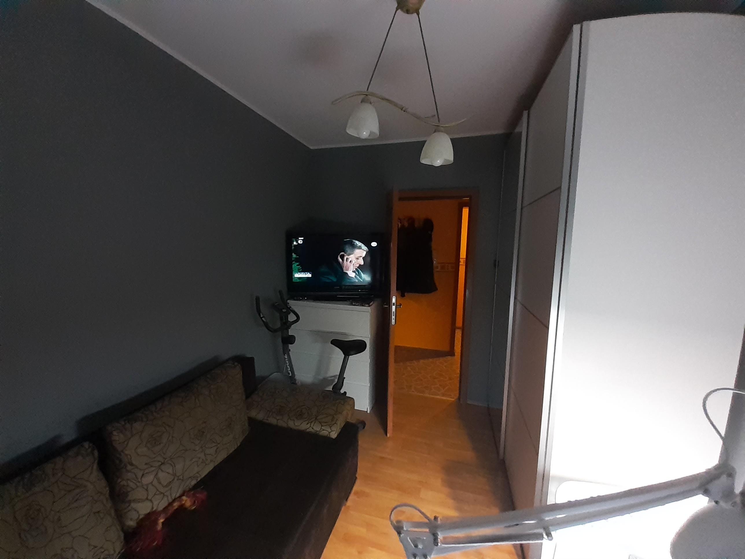 Typ nieruchomości Sprzedaż / Wynajem – Bydgoszcz, Kapuściska