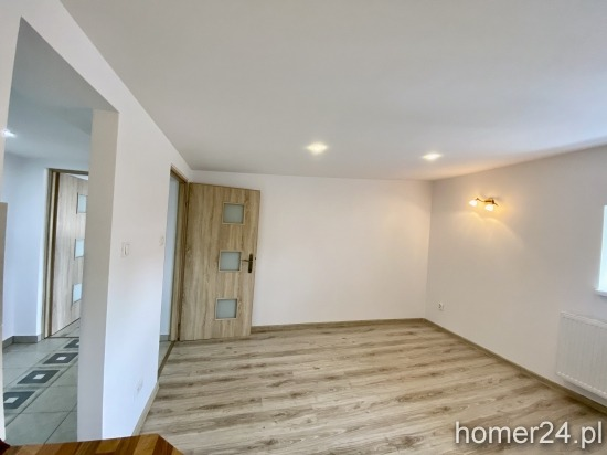 Mieszkanie na sprzedaż – Bydgoszcz, Śródmieście
